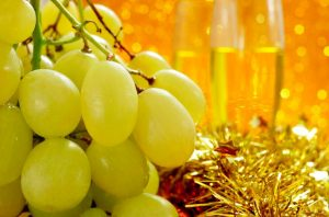 Vinalopo Table Grape Exporters